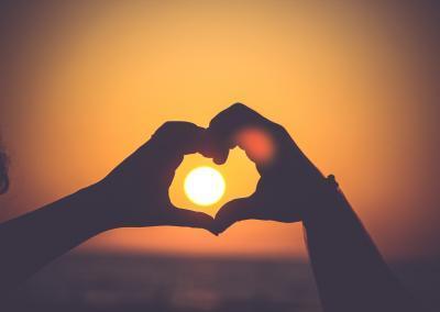 Mythos Herzensbusiness aufbauen – 3 Fehler und Tipps