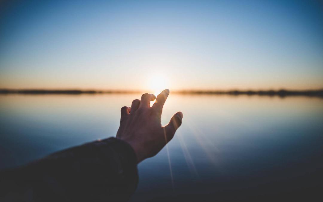 Hilfe mein Traumbusiness stockt, 3 Tipps wie du wieder voran kommst