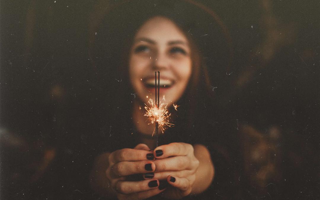 7 goldene Regeln, wie du es schafft dein Leben zu verändern um zu tun was du liebst