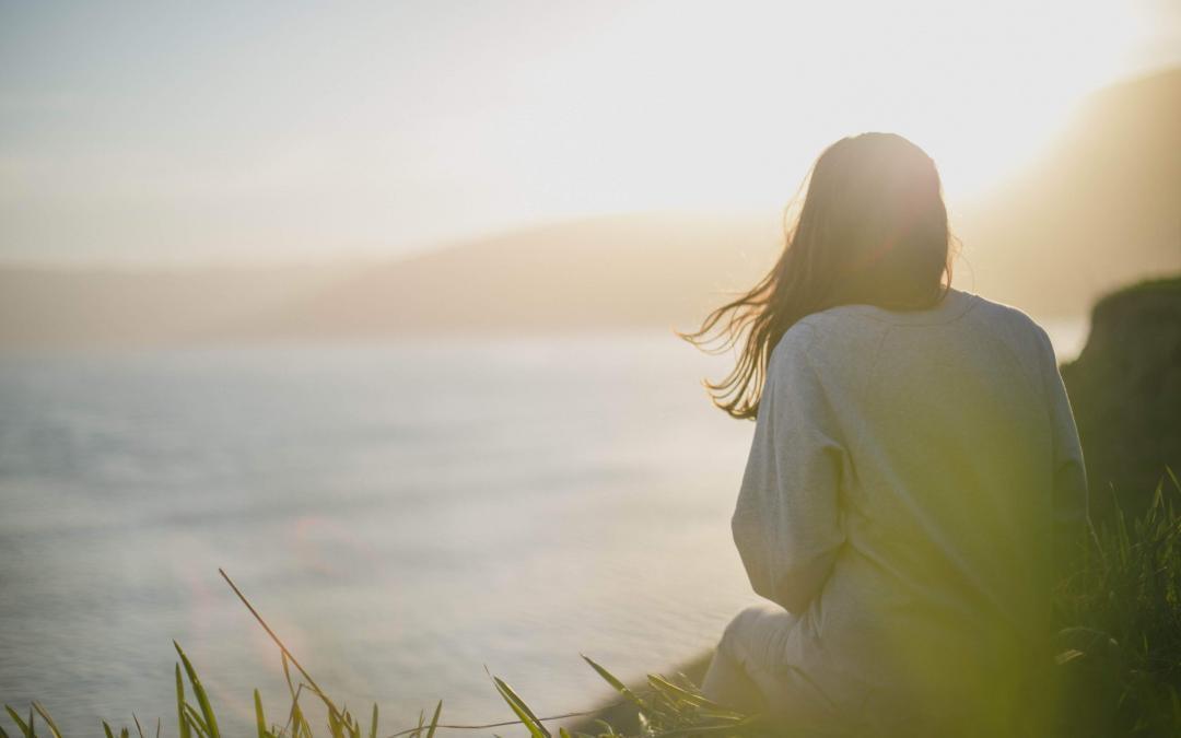 Selbstsabotage  – 3 toxische Verhaltensmuster und wie du sie auflöst