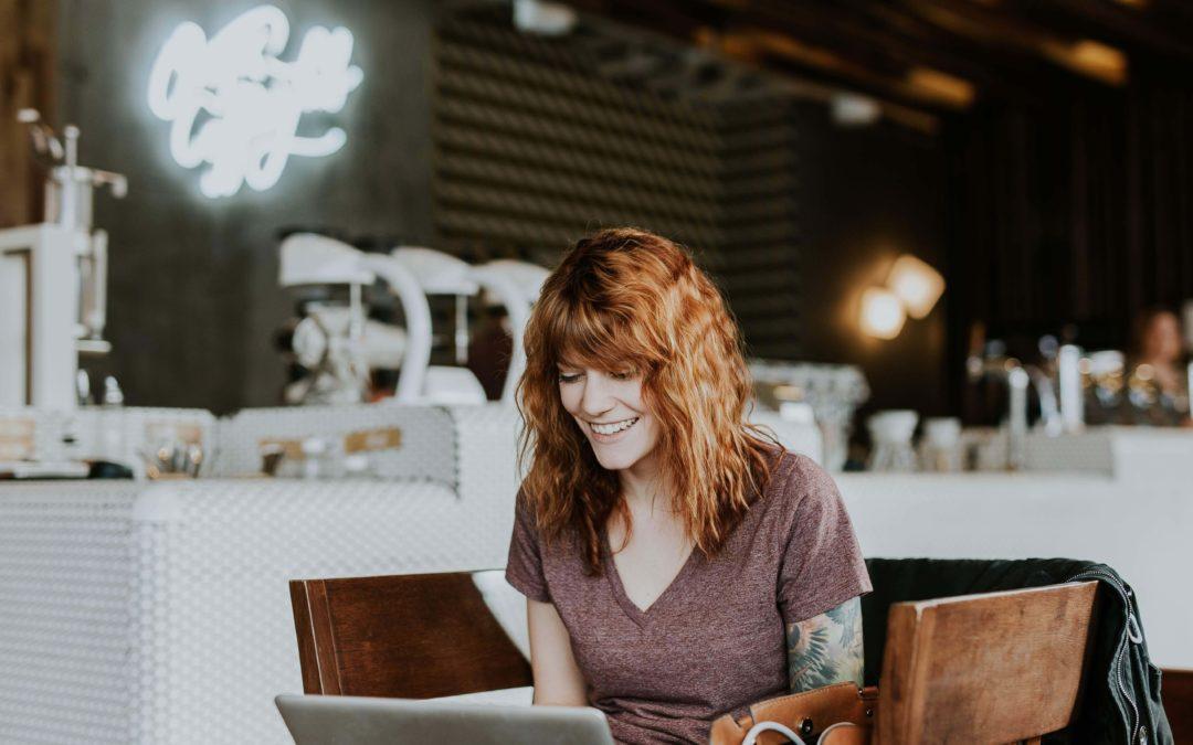 3 typische Fehler – so verkaufst du dein online Programm erfolgreich