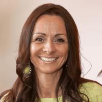 2. Marisa Biondo (1)